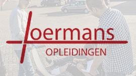 LogoLoermanssponsorpage